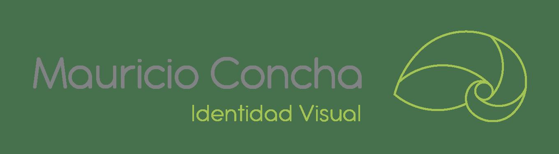 Mauricio Concha