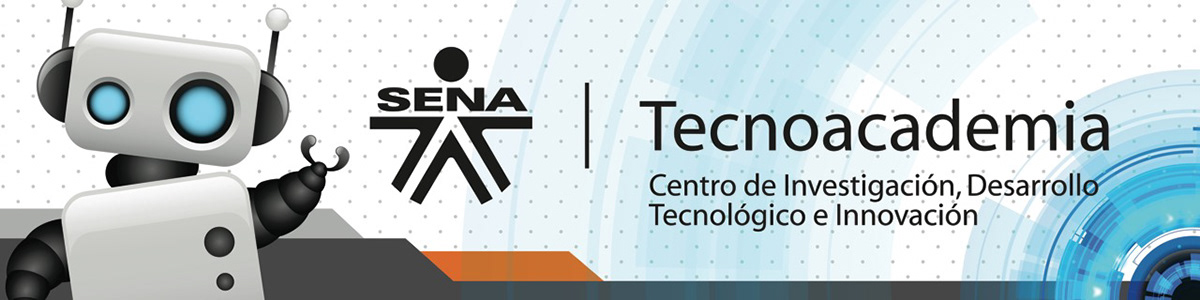 Banner Tecnoacademia