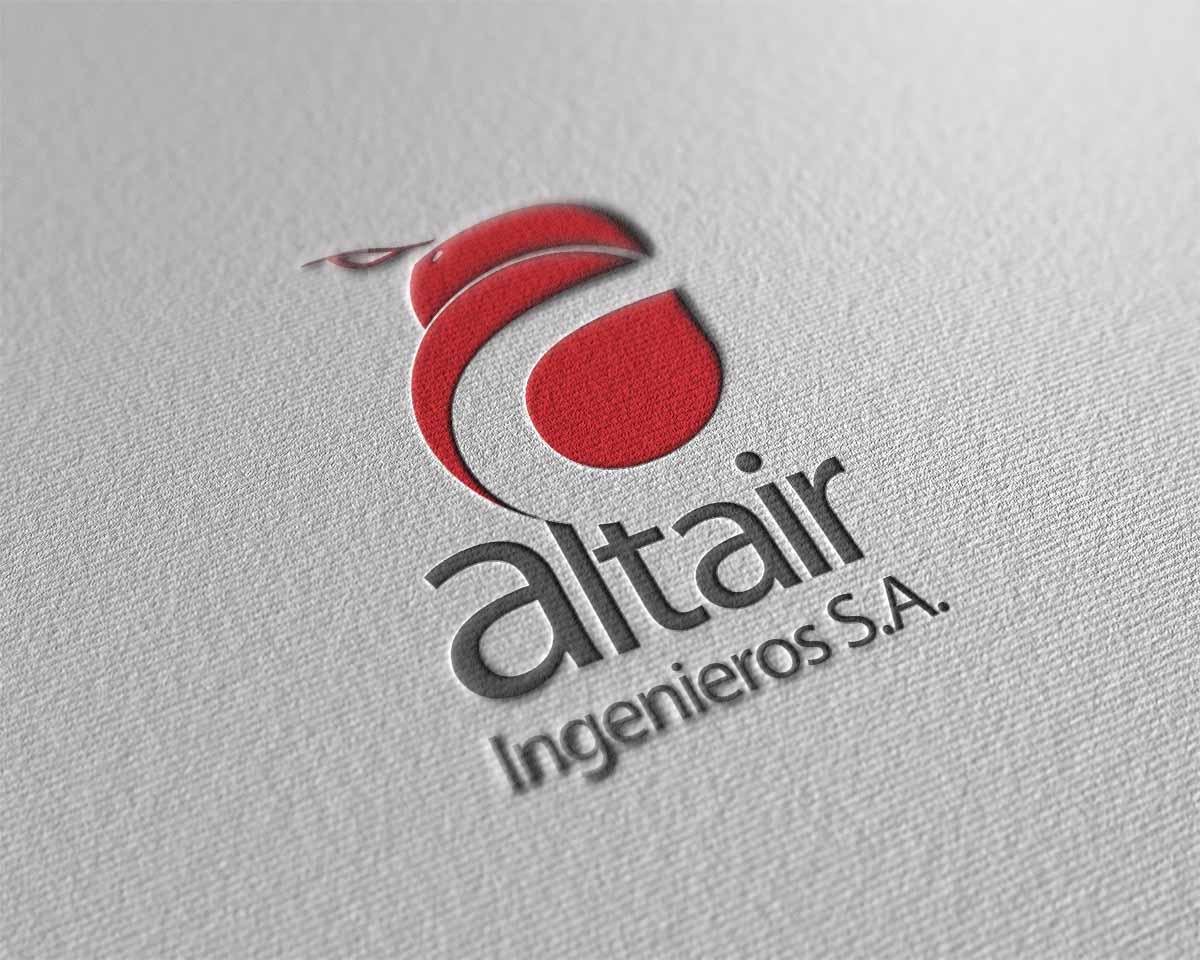 Logo Seiren en Site y Pared