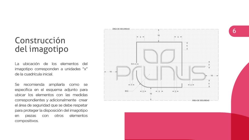 Construcción Logo
