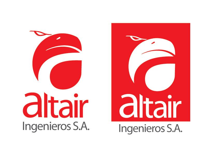 Branding Oficina